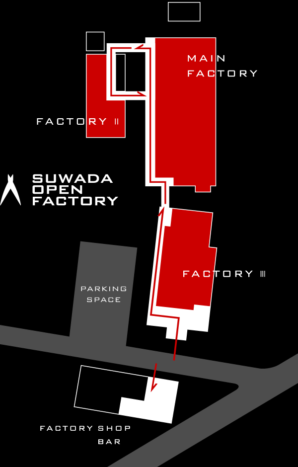SUWADA Open Factory