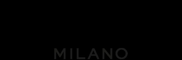 Lorenzi Milano